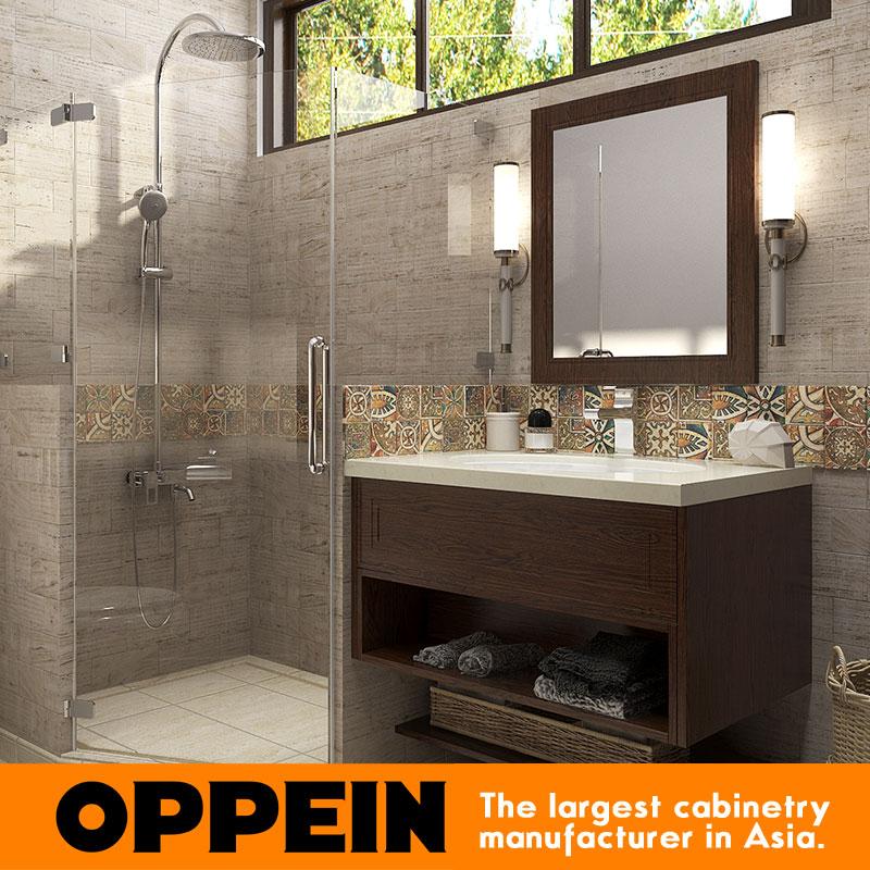 Wholesale Bathroom Vanities, Wholesale Bathroom Vanities Suppliers And  Manufacturers At Alibaba.com