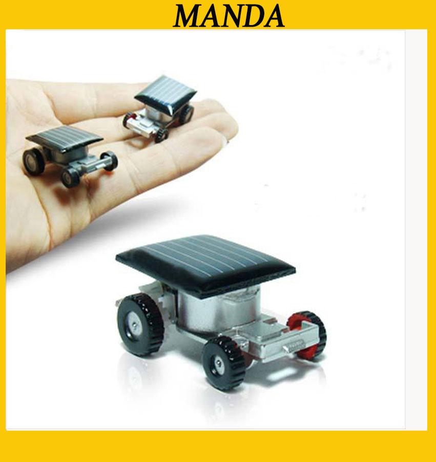 Micro Mini Cars Toys 42