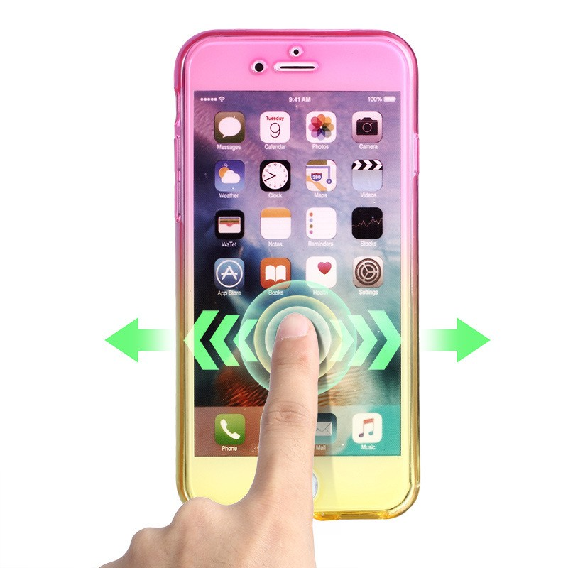 best iphone case brands best selling shockproof 360 degree mobile phone brand 13614