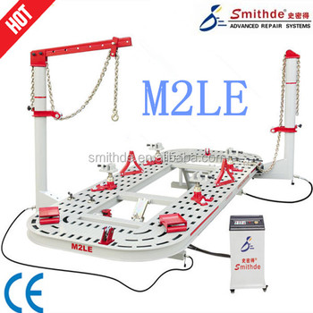 M2le Cheap Portable Pdr Car Dent Puller With Ce Buy Car