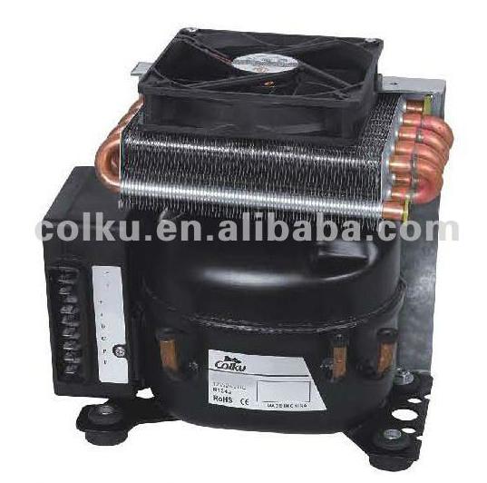 Cheap Price Dc 12v Refrigerator Compressor Horse Power For Mini Fridge -  Buy Refrigerator Compressor Horse Power,Refrigerator Compressor 12v,Price