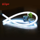 Flexi Neon Multi Rgb Ip68 Waterproof Led Light Rope