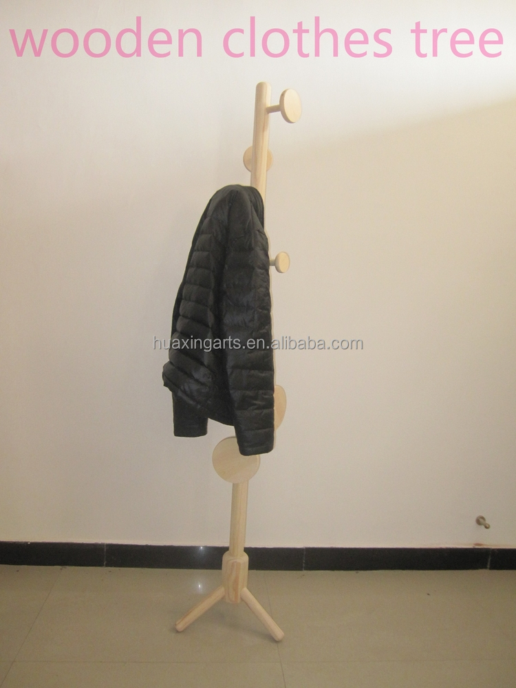 wooden clothes tree wooden clothes tree suppliers and at alibabacom