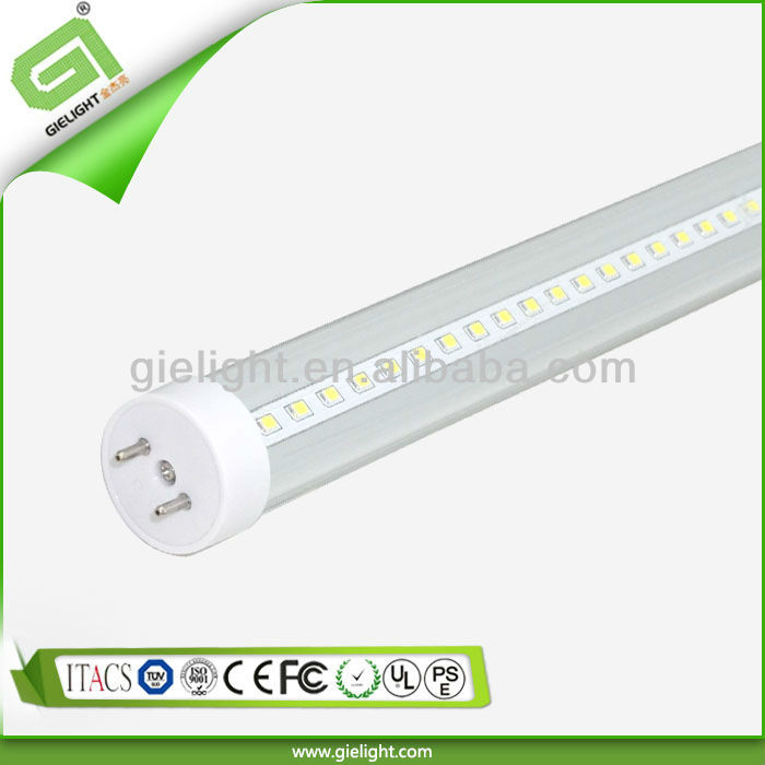 reasonable price school applied led lamp with TUV UL listed