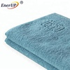/product-detail/100-cotton-microfiber-white-color-10x10-hotel-bath-towels-60788105683.html