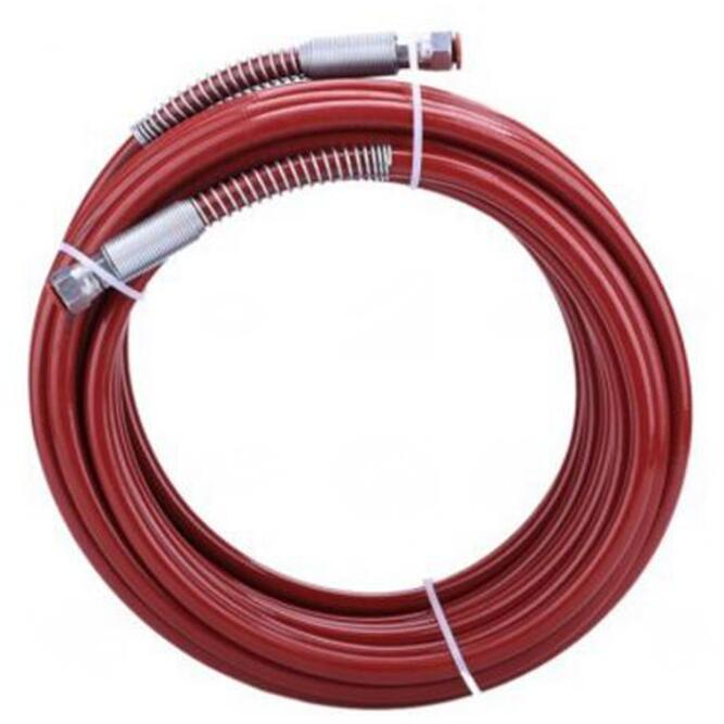 wholesale China import high pressure hose
