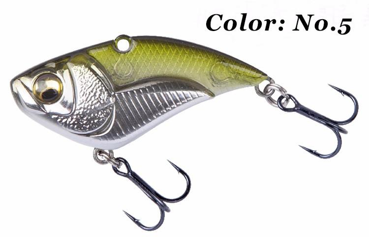 ewe multiple colors soft plastic fishing lure plastic toy fish, Soft Baits