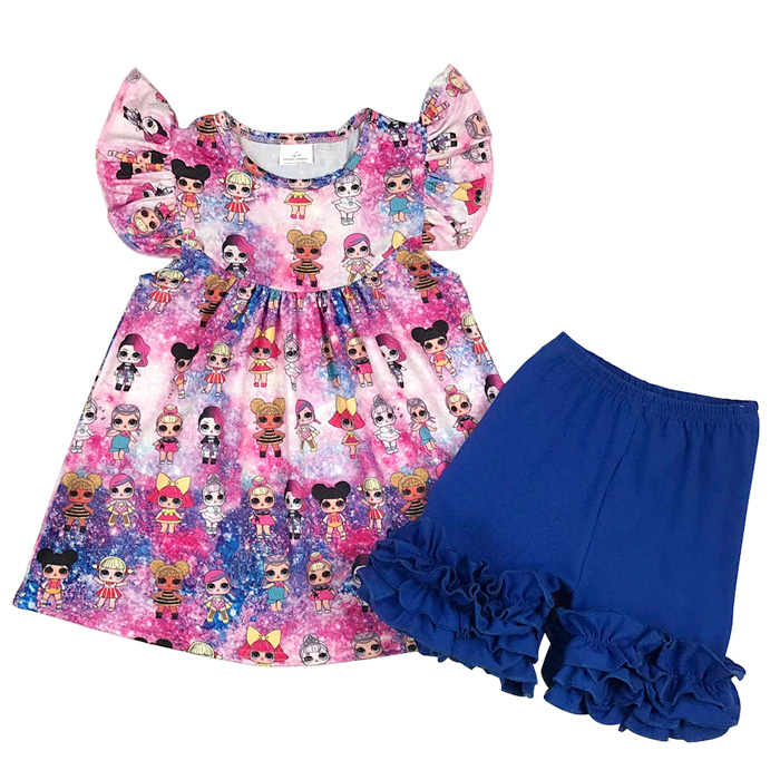 9a82ed22b China Wholesale Kids Clothes, China Wholesale Kids Clothes Manufacturers  and Suppliers on Alibaba.com