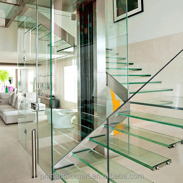 Metal Stringer Stairs, Metal Stringer Stairs Suppliers And Manufacturers At  Alibaba.com