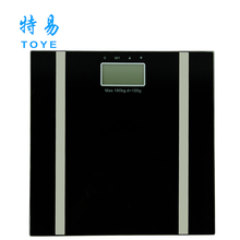 yiwu body fat analyzer scale electronic weighing scale parts,beautiful colors of human body weighing scales