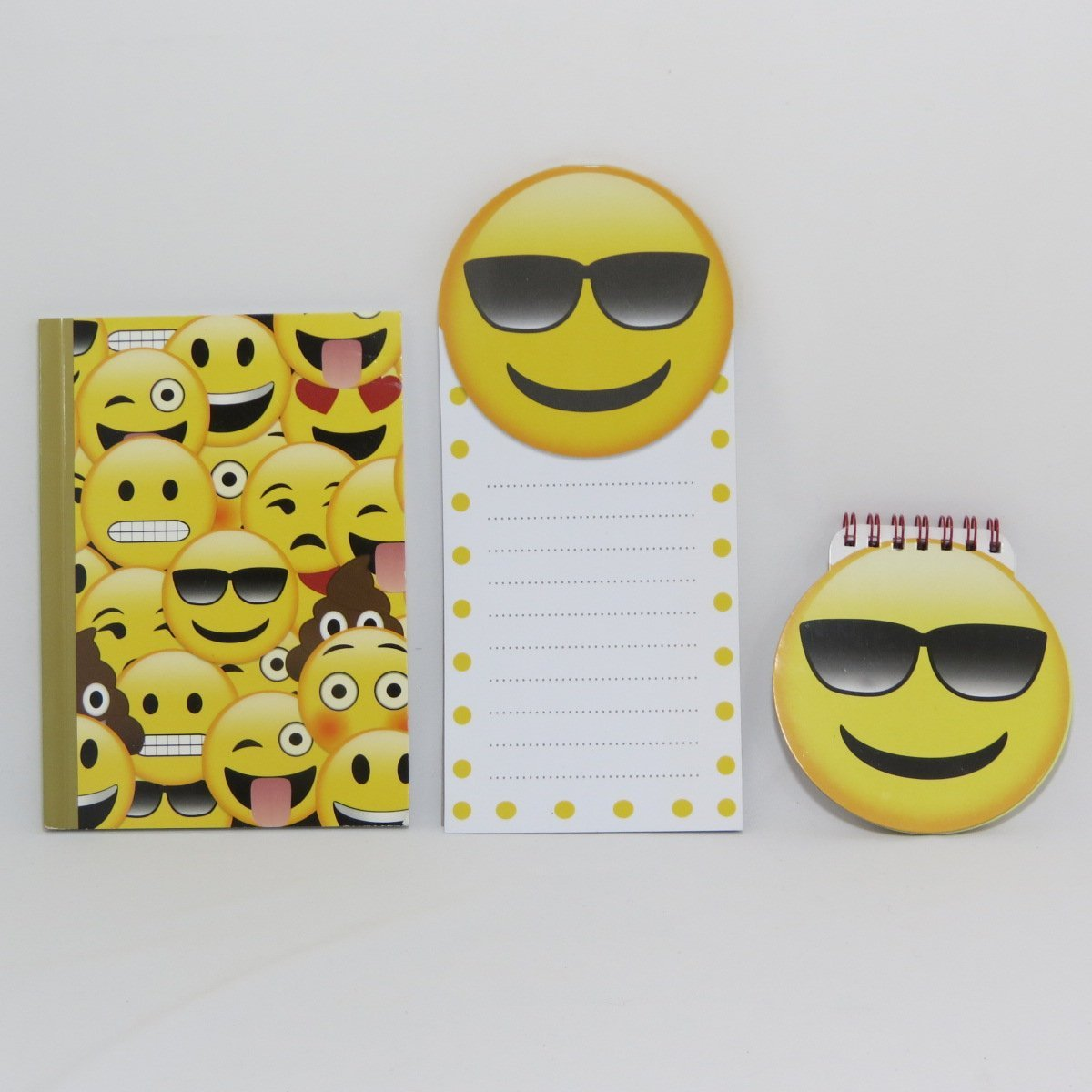Funky Emoji Wall Art Copy And Paste Image Collection - The Wall Art ...