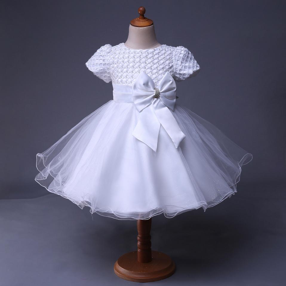Venta al por mayor vestidos decentes de fiesta-Compre online los ...