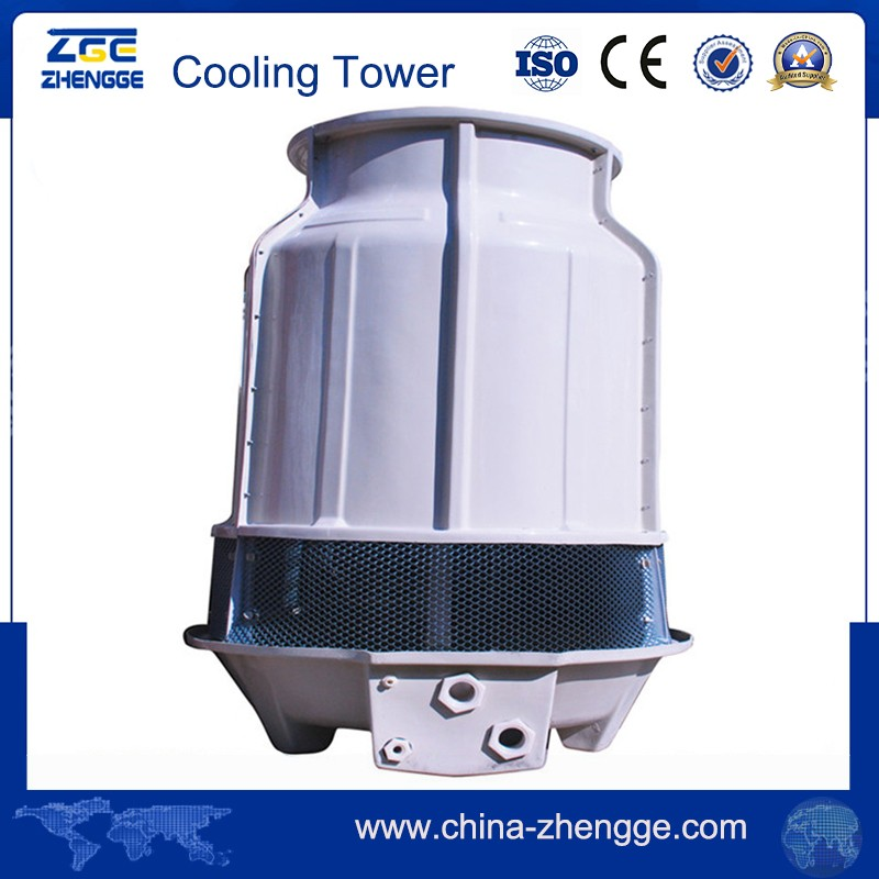 cooling column cooling tower cooling tower suppliers and manufacturers at