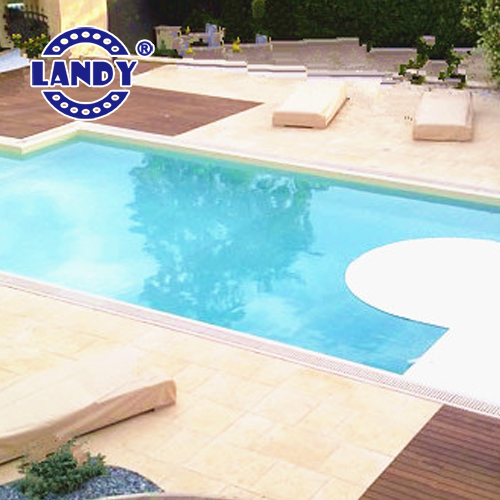 Endless Pool Endless Pool Suppliers And Manufacturers At Alibabacom - Above ground endless pool