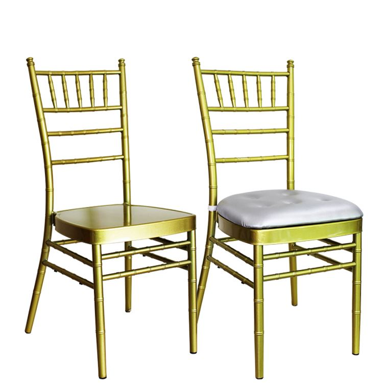 Low price transparency cadeiras tiffany white wood wedding chairs sillas chiavari wedding