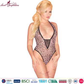 Blonde body mature perfect