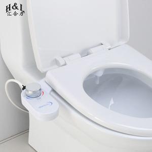 Marvelous Hidden Camera Bidet Toilet Hidden Camera Bidet Toilet Machost Co Dining Chair Design Ideas Machostcouk