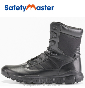 65574c37d9f Cold Storage Safety Boots, Cold Storage Safety Boots Suppliers and ...
