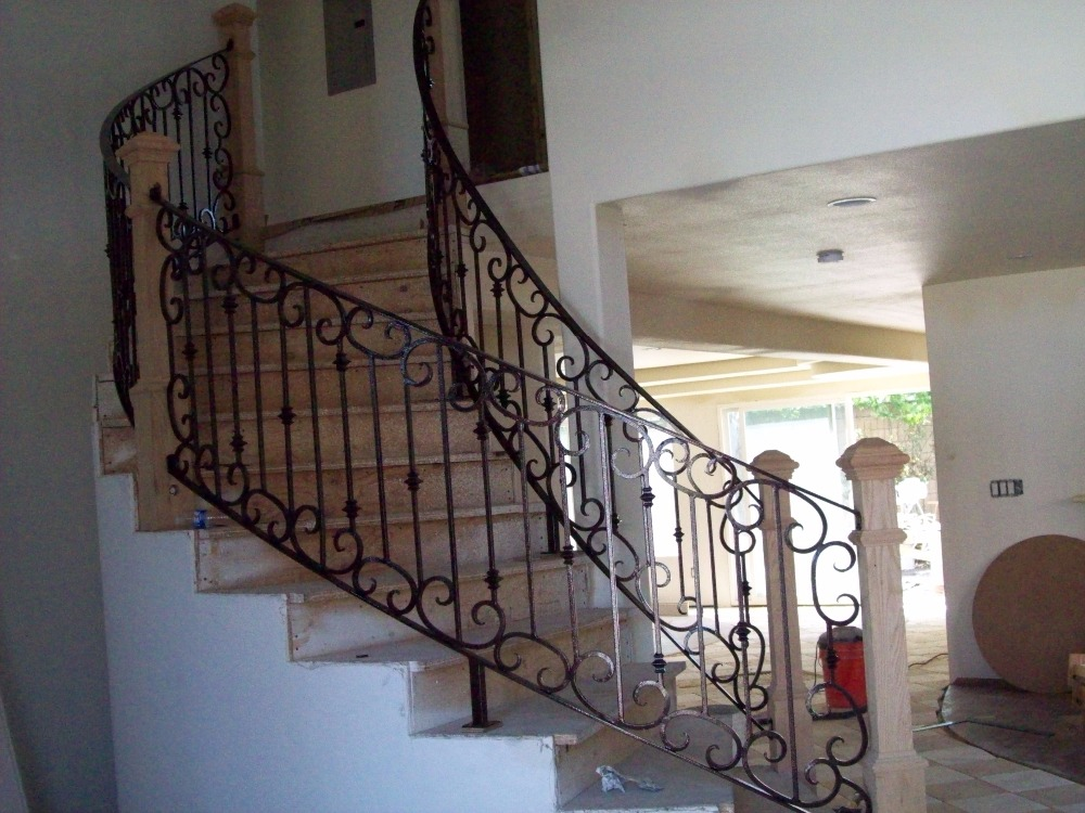 Metal Balusters, Metal Balusters Suppliers And Manufacturers At Alibaba.com