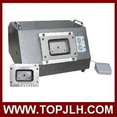 Automatic credit card cutter id card punching machine buy automatic credit card cutter id card punching machine buy automatic credit card cutter id card punching machineautomatic credit card cutter id card reheart Image collections