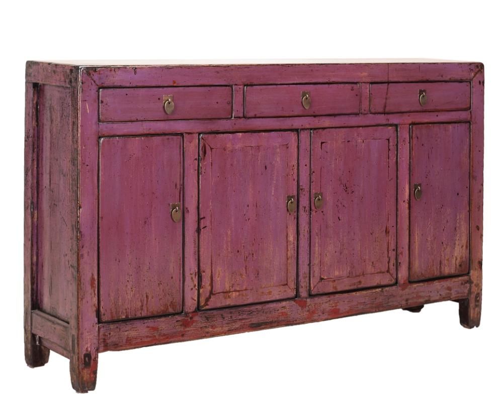 Venta al por mayor muebles cocina rusticos-Compre online los ...