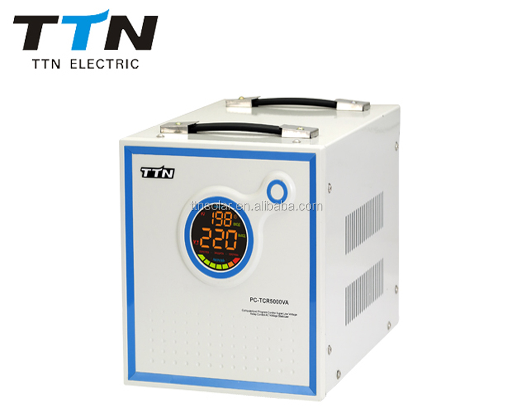 Mr-2000va--automatic voltage stabilizer,stabilizer,surge protector.