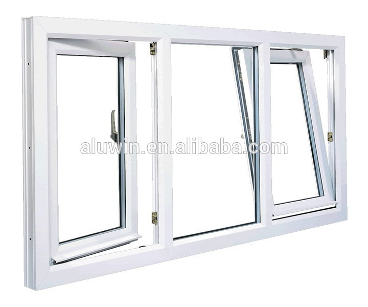 ventanas de aluminio en china marco de aluminio de ventana