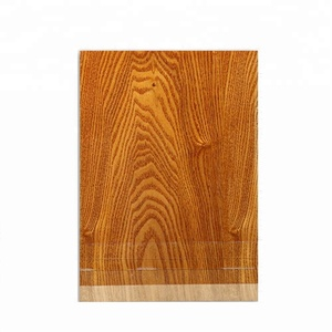 Bardese Waterbased Teak Wood Furniture Paint Lacquer