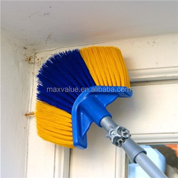 Cleaning Cobwebs High Ceilings Taraba Home Review
