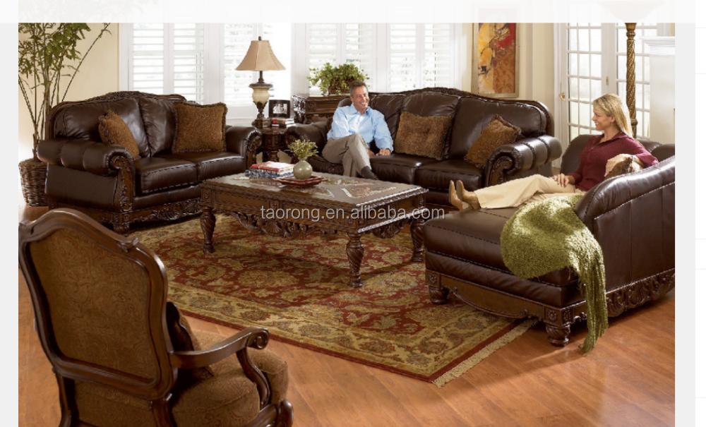 Europa style living habitaci n cuadros de sof dise os for Europa muebles