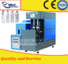 MIC-8Y1 plastic moulding machine manufacturer/plastic molding machine one step service provided with best quality