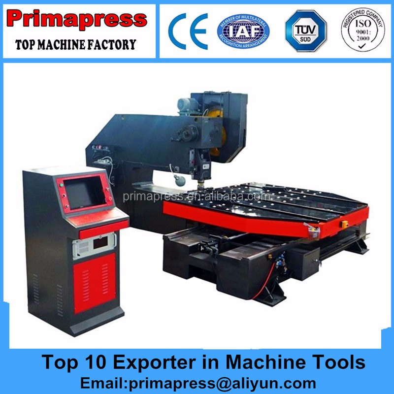 Wholesale: 80 Tons Machine Press  Sale: 80 Tons Machine