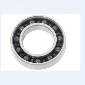 NSK 608zb wheel bearing skateboard bearings