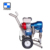 GP-8300 Gasoline stainless steel rack Airless paint sprayers, support two guns