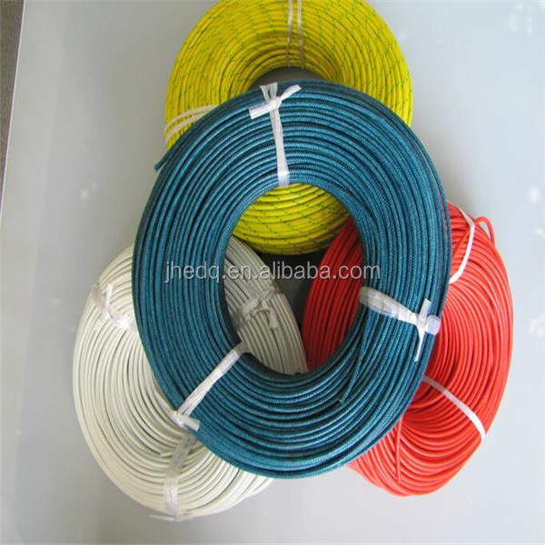 Silver-plated Copper Cable, Silver-plated Copper Cable Suppliers and ...