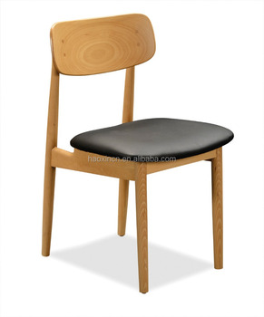 Coffee Shop Chair U0026 Coffee Shop Tables And Chairs U0026 Classic Wooden Chair  Popular In Thailand