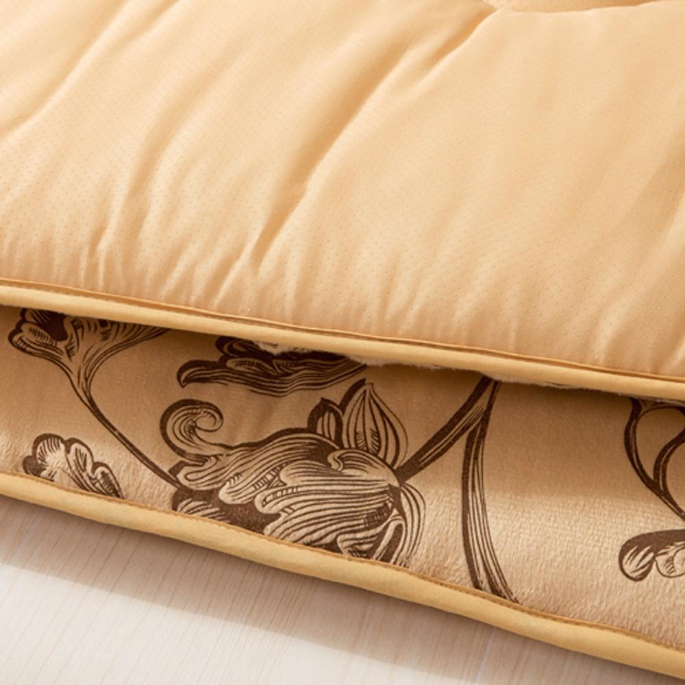 っtextile Super Soft ᗐ Mattress Mattress Tatami Mats Carpet