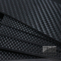 2.5mm carbon fibre sheet sold on alibaba co uk