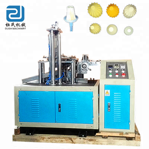 JDGT-C Machine for Making Fuel Filters