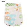 /product-detail/china-supplier-baby-cloth-diaper-all-in-one-cloth-diaper-bamboo-insert-cloth-nappies-super-absorbent-sleepy-baby-diaper-60298801139.html