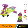 hot sale plastic mini baby car