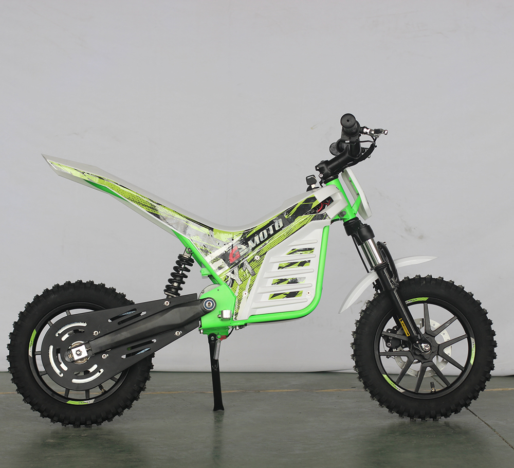 Fast Cheap Electric Dirt Bikes Motorcycle For Kids For