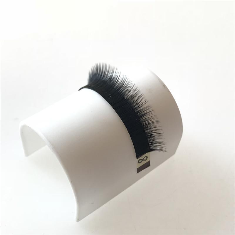 Wholesale eyelash extension supplies private label 0.07 eyelash extension
