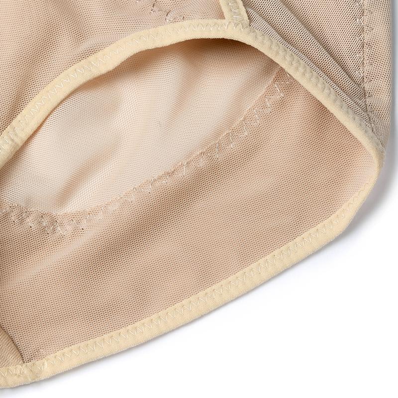 Body Trainer Hot Sale China Factory Butt Enhancer Butt Lifter Boy Short 5