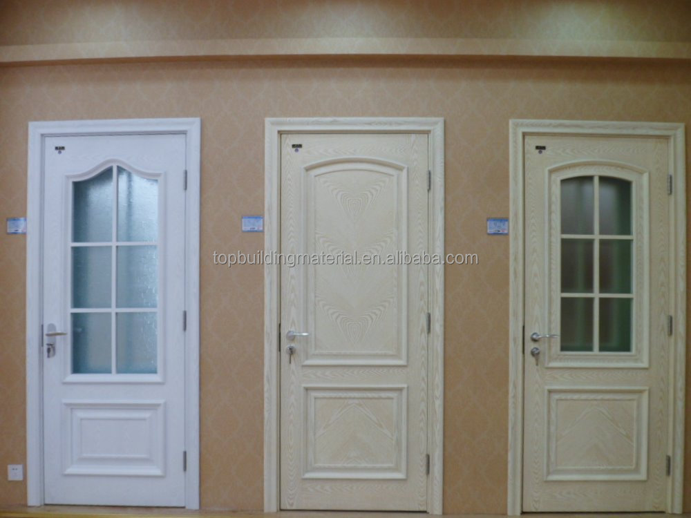 Arched French Doors Arched French Doors Suppliers and Manufacturers at Alibaba.com & Arched French Doors Arched French Doors Suppliers and ... Pezcame.Com