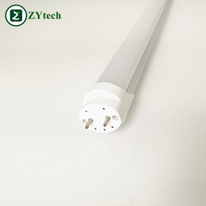 36w 65w 2.4m 2400mm 8ft T8 Led Tube Light