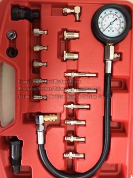 Diesel Mechanic Tools >> Engine Repair Tools Tu 15 Cylinder Pressure Meter For Diesel Truck Buy Tu 15 Taian Cyliner Pressure Meter Product On Alibaba Com