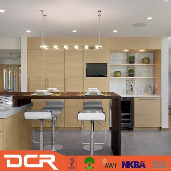Laminate Double Door Kitchen Cabinet Door Hdf Board Lift Foshan Buy Laminate Kitchen Cabinet Door Kitchen Cabinet Hdf Board Double Door Kitchen