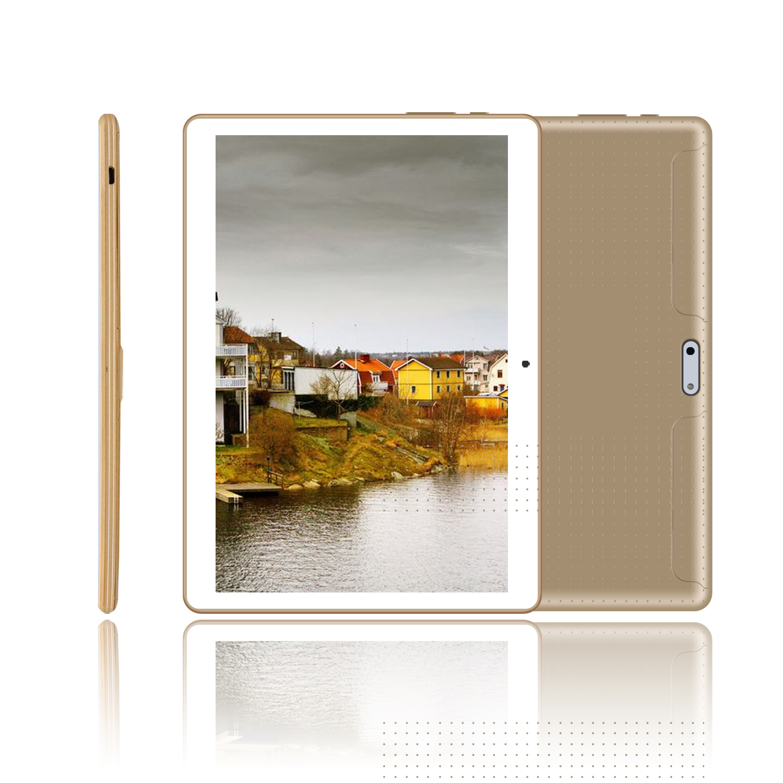 3g tablet pc (4).jpg