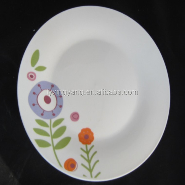 cheap bulk dinner platesmake your own dinner platesbulk ceramic plates & Cheap Bulk Dinner PlatesMake Your Own Dinner PlatesBulk Ceramic ...